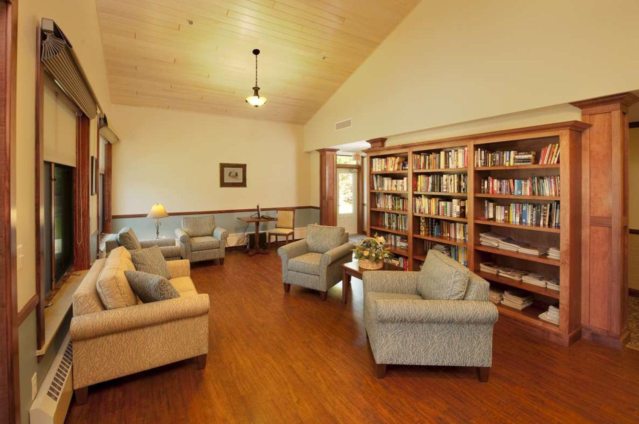 Fond-Du-Lac-Assisted-Living-3-1280