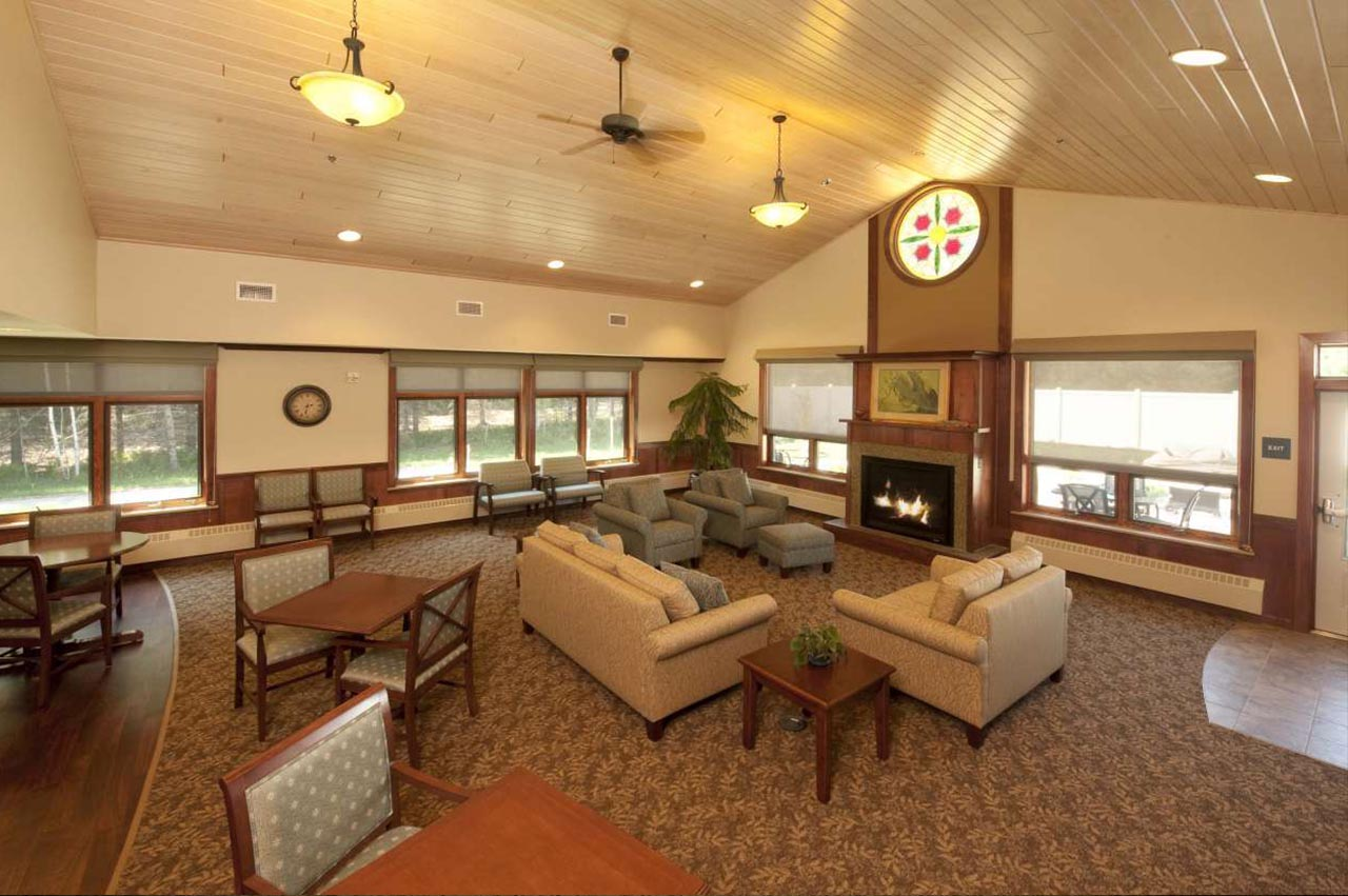 Fond-Du-Lac-Assisted-Living-4-1280