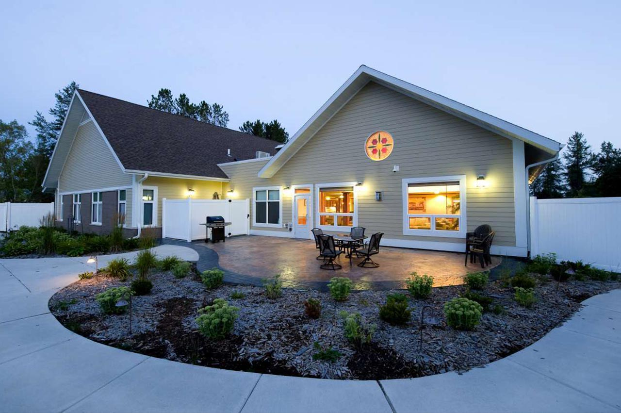 Fond-Du-Lac-Assisted-Living-5-1280