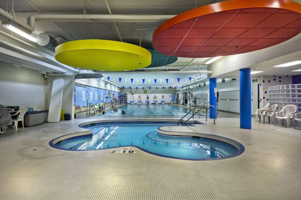 Itasca County YMCA
