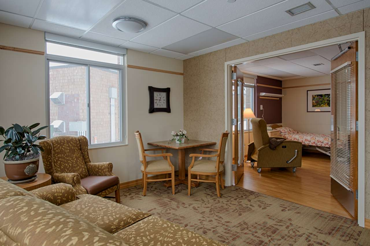 Lakewood Care Center