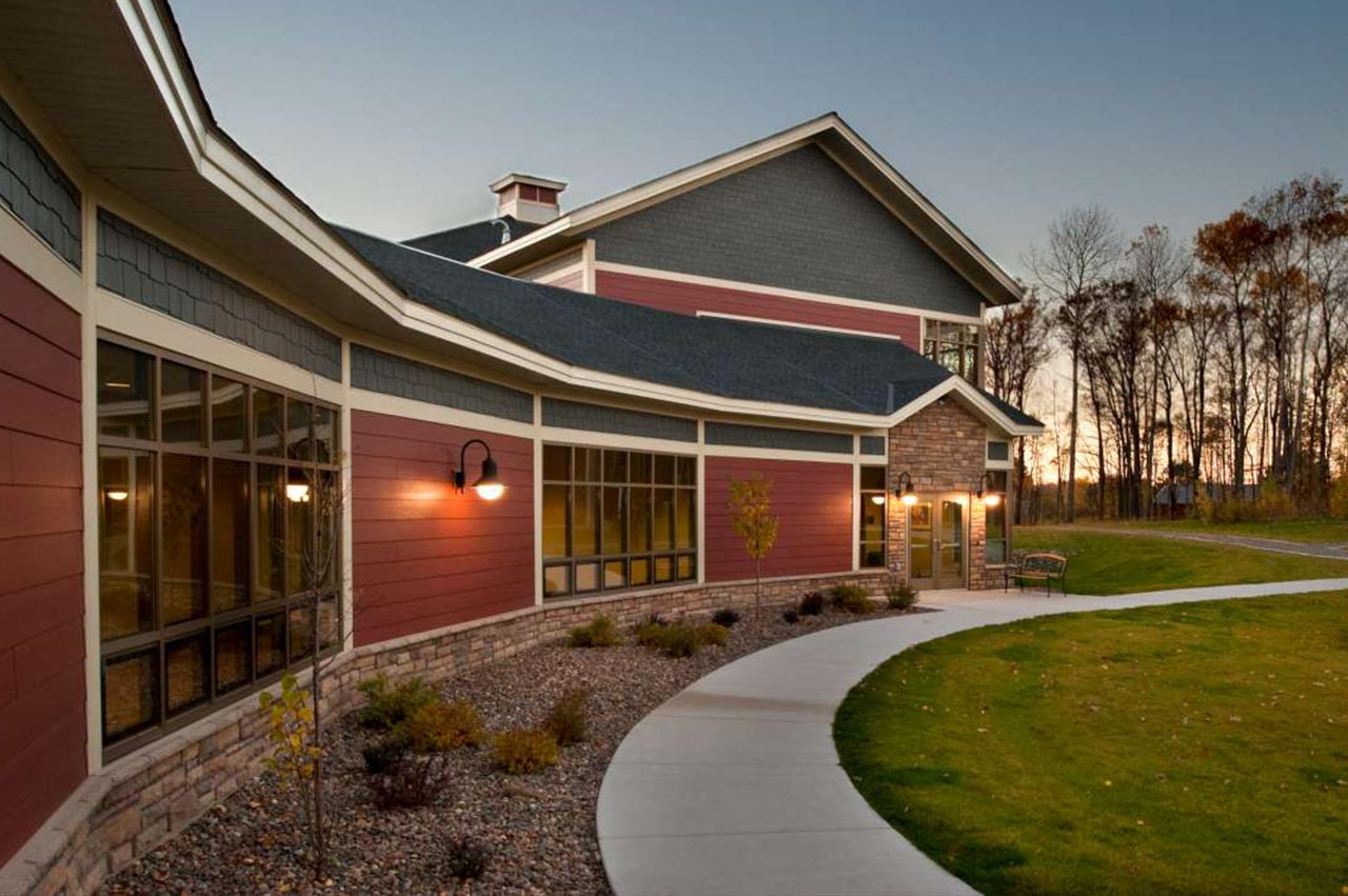 Mille-Lacs-Academy-3