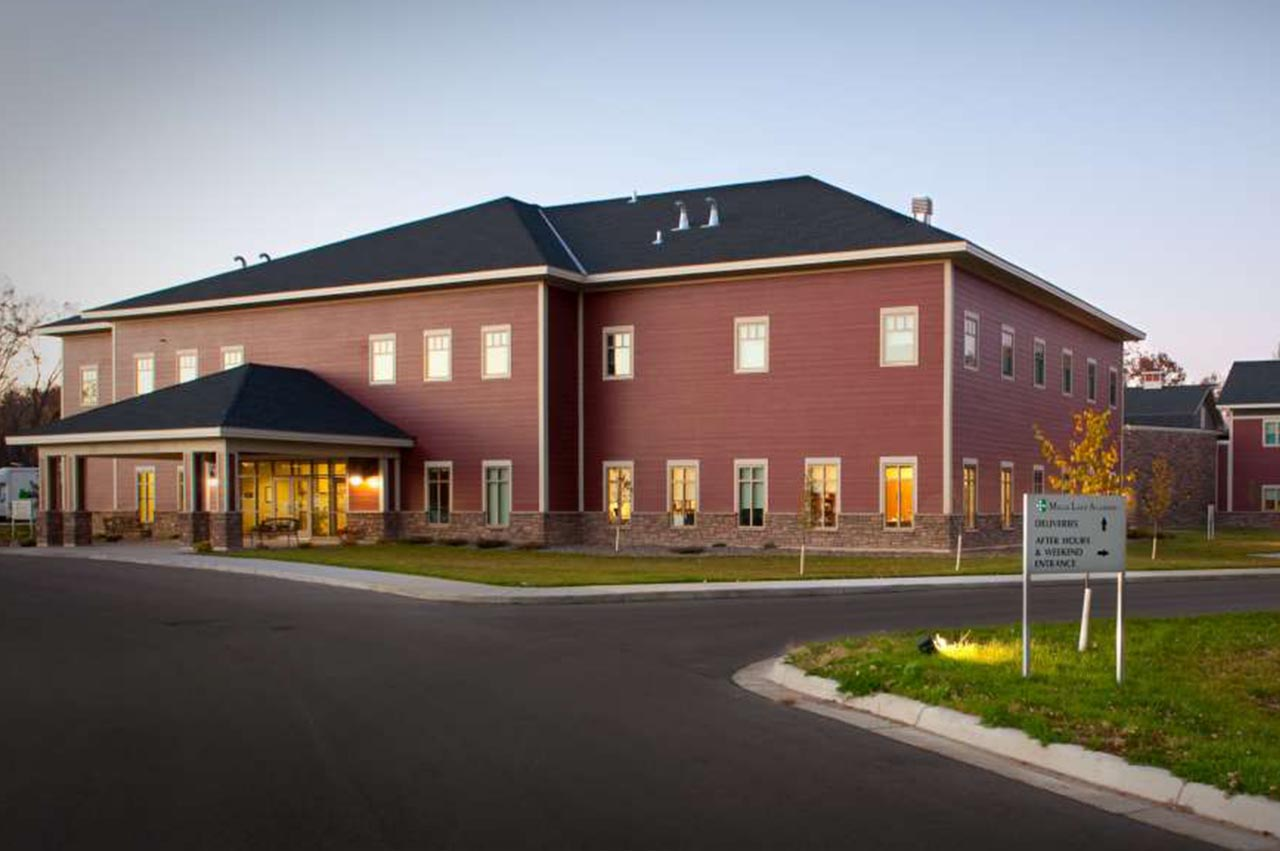 Mille-Lacs-Academy-4