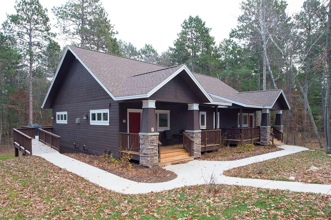 Nokomis-Homes-Grand-View-Lodge-3