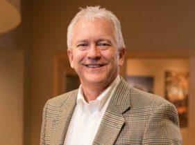Richard Bell, LEED® AP Pic
